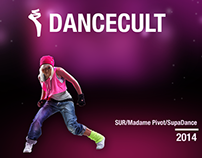 Dance Cult