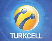 Turkcell Akademi // Web Launch Video