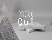 PROVO-CUT