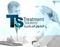 Treatment Solutions""
