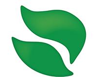 Innovez Logo Design & Brand Identity