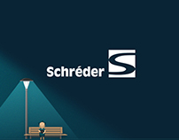 Schréder - Lighting Solutions