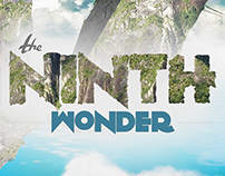 The Ninth Wonder