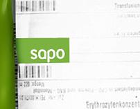 Energia SAPO & TMN