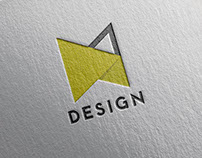 N Design - Personal Brand