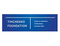 Timchenko foundation