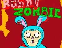 Buuny Zombie