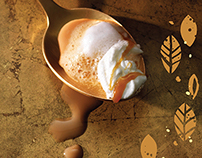 Panera Autumn: Gather the Goodness