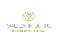 Physiotherapie Kiekebusch