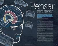 Automovil Panamericano » Contenido Genérico