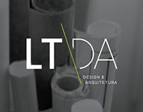 LT\DA Design e Arquitetura