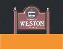 Weston Town Office