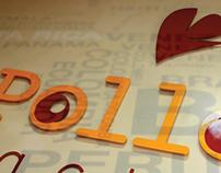 Pollo's Factory