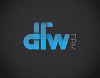DFW Law Firm