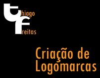 Criação de Logomarcas