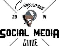 #2014FFIC Social Media Campaign