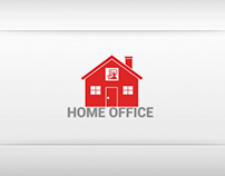 Home Office_J&J