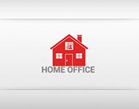 Home Office_J&J