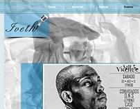 Website iveth