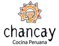 Chancay Cocina Peruana