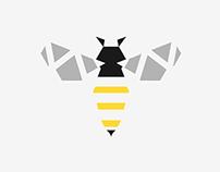Animal Logos 2