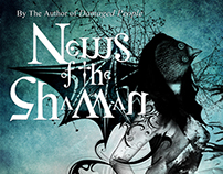 News of the Shaman (Artwork)