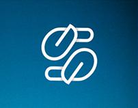 Somirehu | Logo Design