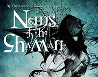News of the Shaman (OST)