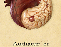 Audiatur et...