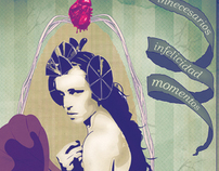 Picnic Magazine 2011