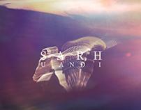 "SARH ""U AND I"" Music Video"