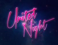 United Night