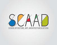 SCAAD (Branding)