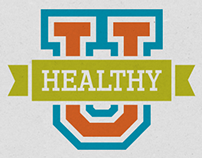 Healthy U Wellness Program: Baptist Health Madisonville
