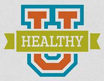 Healthy U Wellness Program: Baptist Health Madisonville