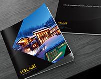 Helius broshure