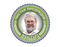 МЕЛЬБАРД