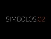 Simbolos 02