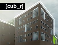 [cub_r]