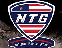 National Training Group - NTG