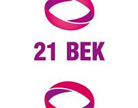 БАНК 21 ВЕК