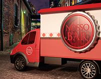Projeto - Truck Nosso Bar