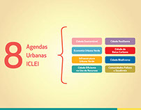 ICLEI (power-point presentation)
