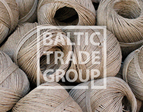 Логистическая компания BALTIC TRADE GROUP