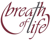 "Hope Resource Center ""Breath of Life"" Dinner"