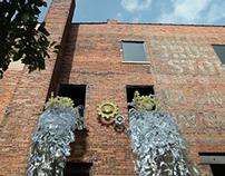 Water Street Media Works Promo