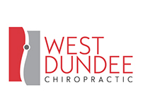 West Dundee Chiropractic