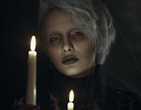 Gothic Secrets