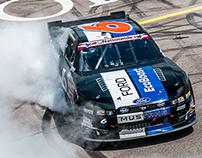 2013 Motorsport