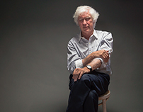 Douglas Kirkland On Photography: A Life in Pictures